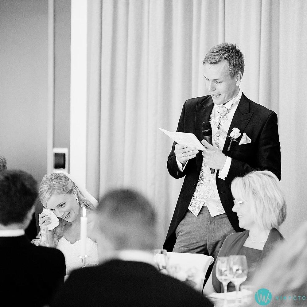 55-bryllup-fest-strand-hotell-fevik-grimstad-arendal