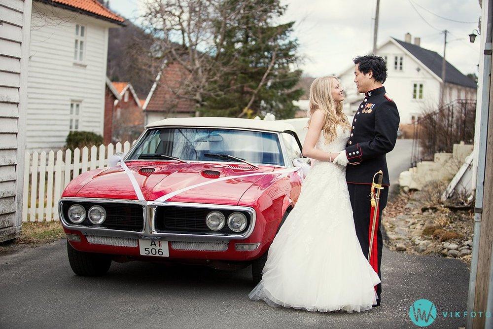 55-bryllupsbilde-bryllup-veteranbil-gifteringer