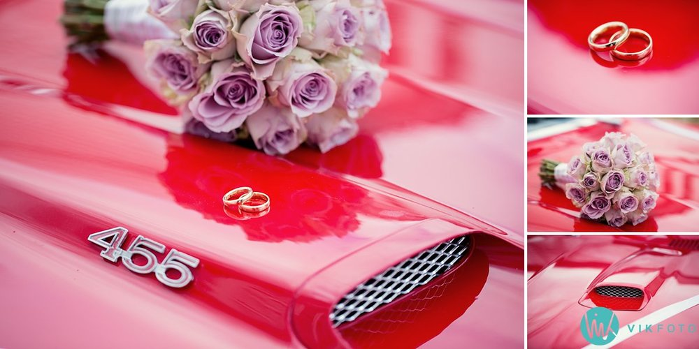 56-bryllupsbilde-bryllup-veteranbil-gifteringer