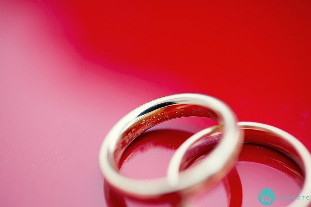 57-bryllupsbilde-bryllup-veteranbil-gifteringer