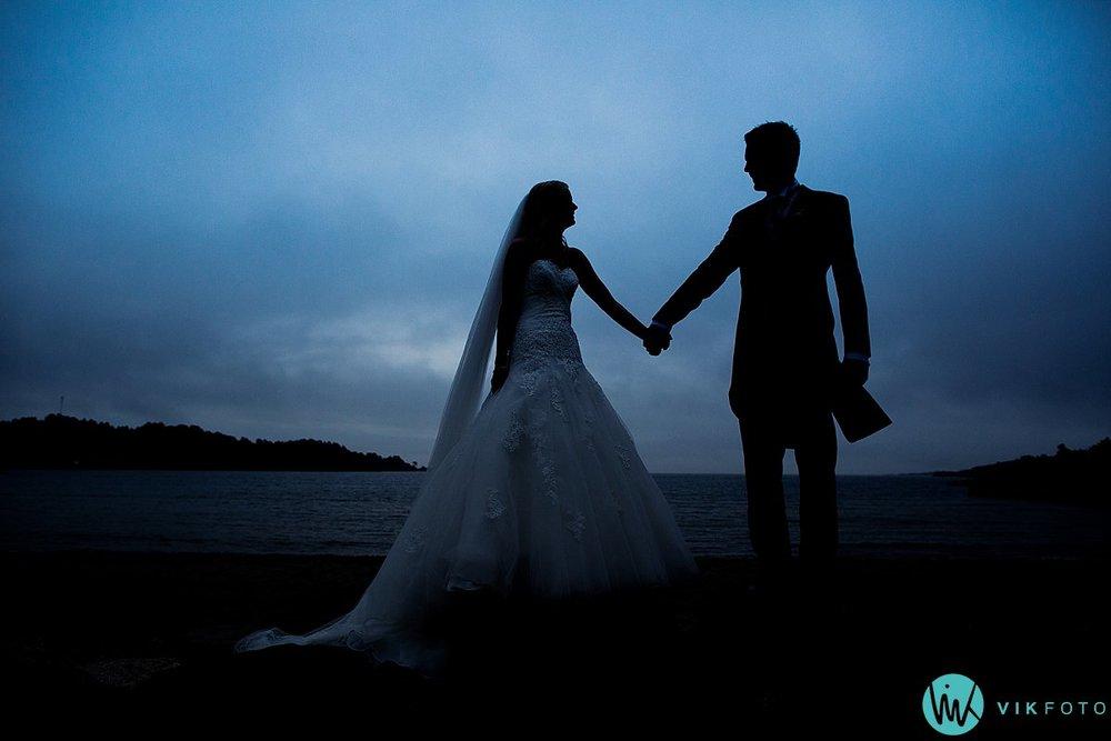59-bryllup-strand-hotell-fevik-fest-brudepar