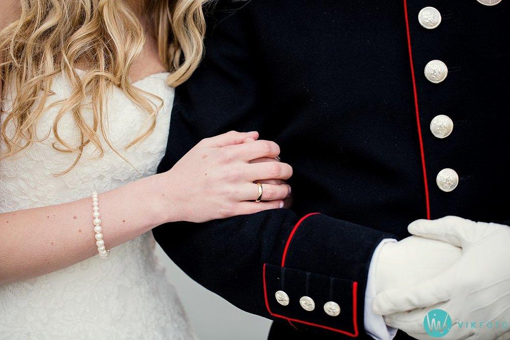 59-bryllupsbilde-bryllup-kvinesdal-soldat-uniform