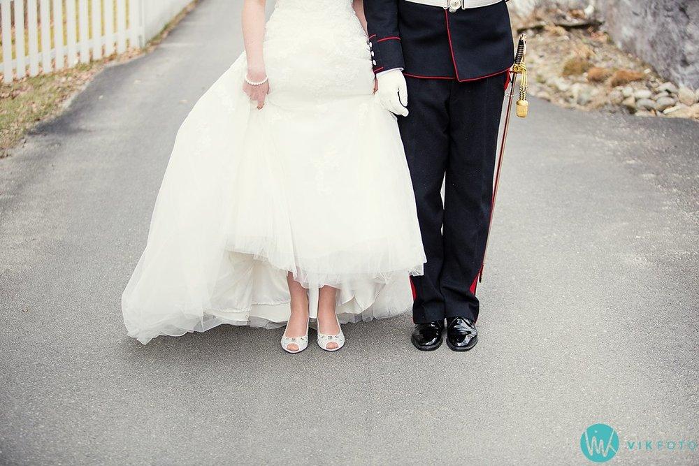 60-bryllupsbilde-bryllup-kvinesdal-soldat-uniform