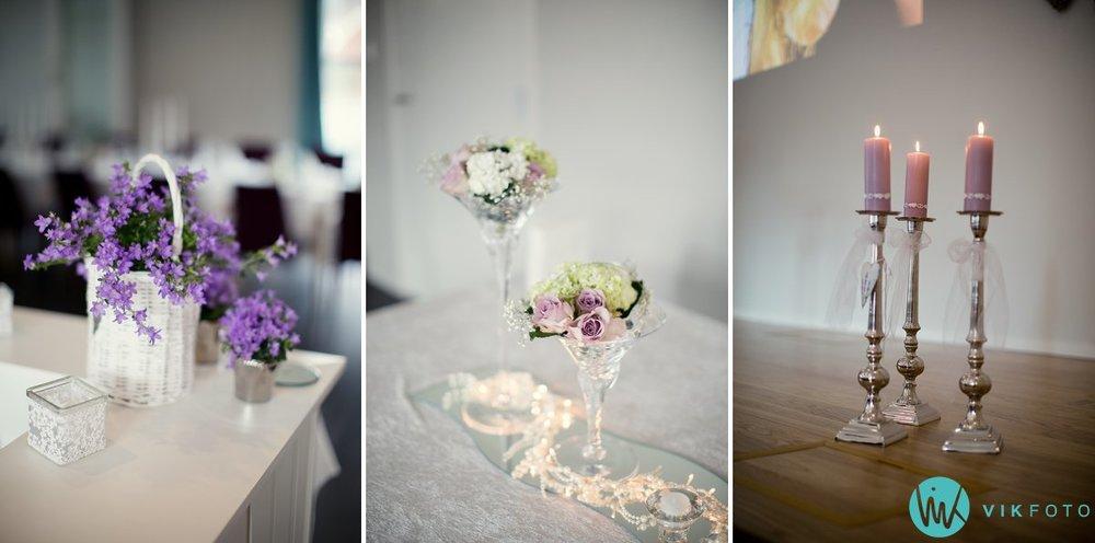 63-dokumentariske-bryllupsbilder-heldags-bryllup-fest