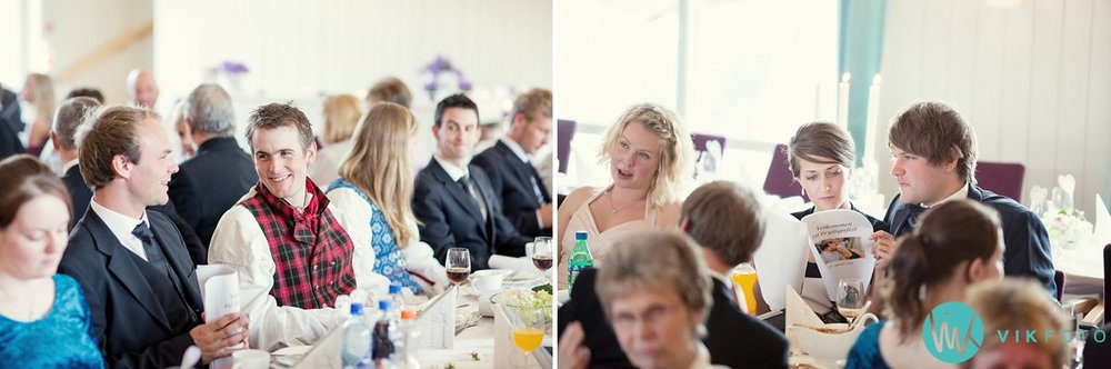 67-dokumentariske-bryllupsbilder-heldags-bryllup-fest