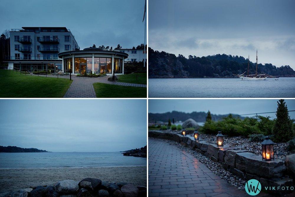 68-bryllup-strand-hotell-fevik-fotograf-arendal-grimstad