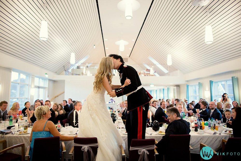 73-dokumentariske-bryllupsbilder-heldags-bryllup-fest