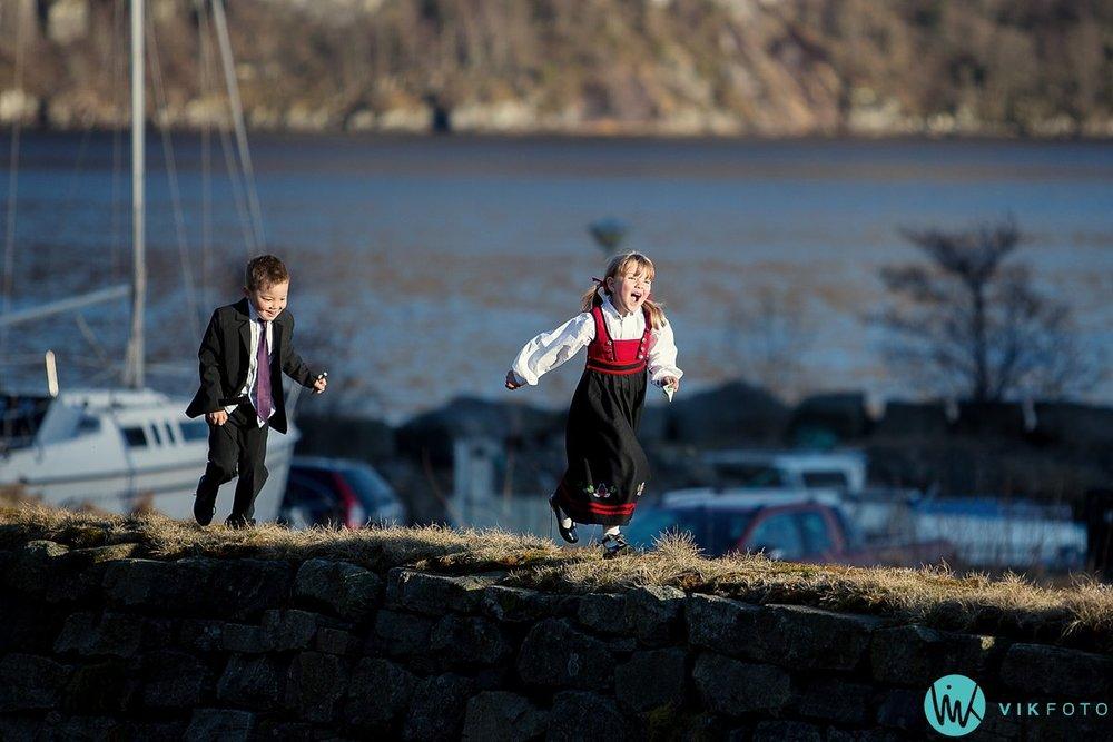 75-dokumentariske-bryllupsbilder-heldags-bryllup-fest