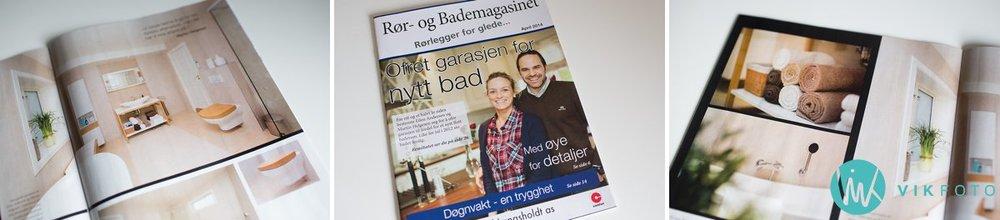 comfort-rørlegger-sarpsborg-nytt-bad-inspirasjon.jpg