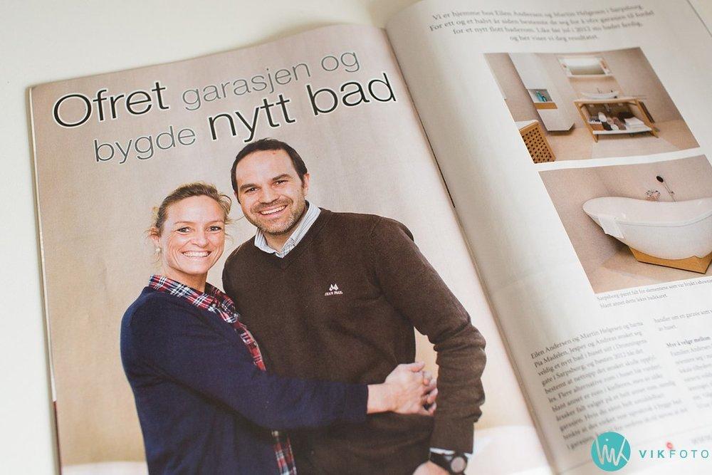 rørlegger-sarpsborg-bad-interiør-inspirasjon-tips1.jpg