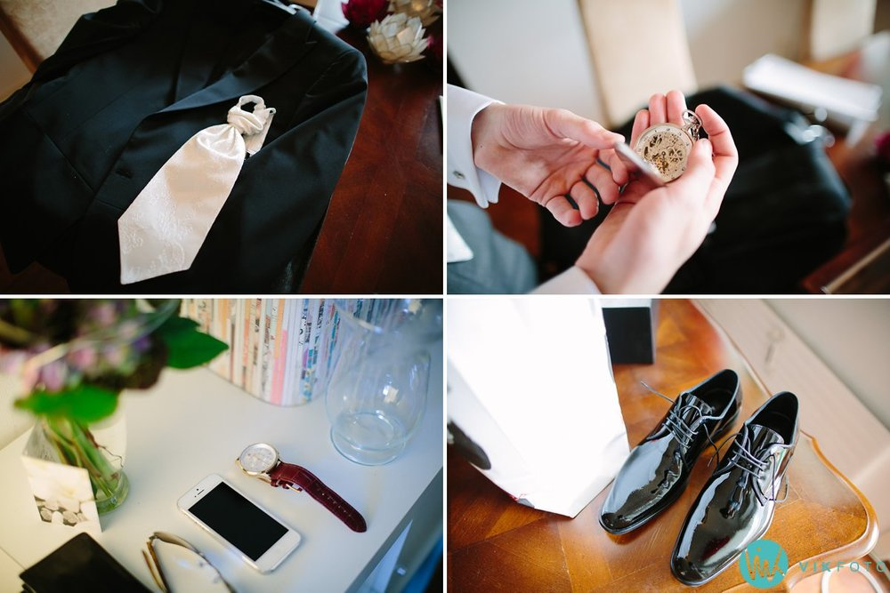 04-bryllup-fotograf-sarpsborg-heldags-dokumentar