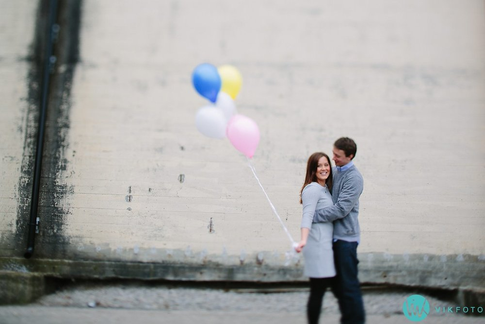 07-forlovelsesbilder-fotograf-sarpsborg-fredrikstad