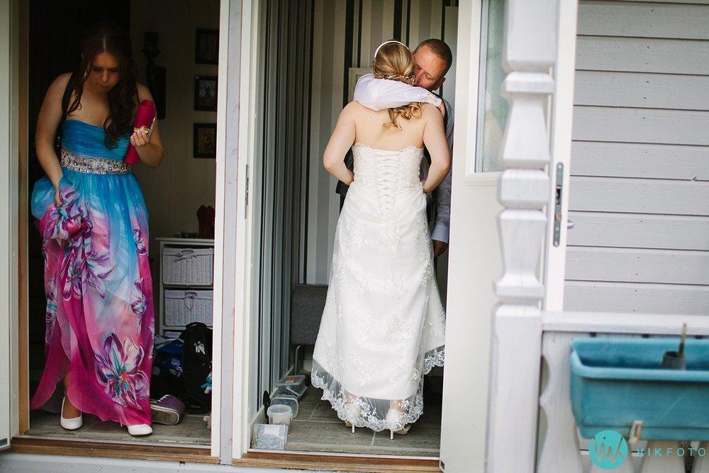09-bryllup-fotograf-sarpsborg-heldags-dokumentar
