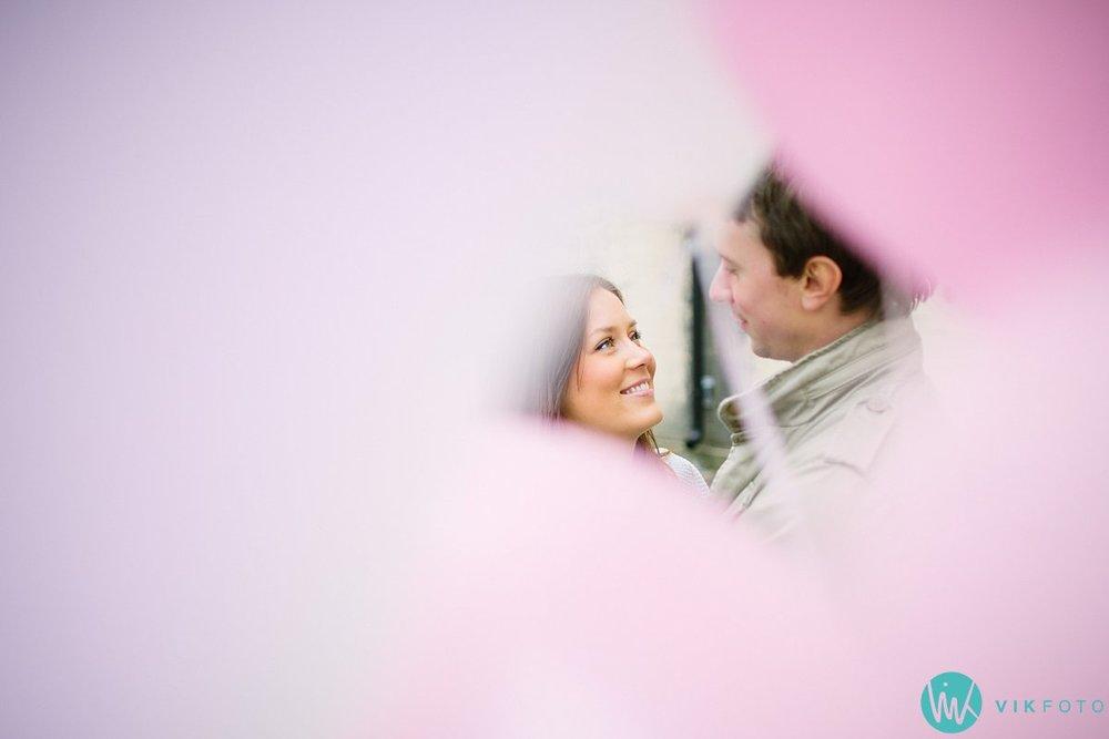 09-forlovelsesbilder-fotograf-sarpsborg-fredrikstad