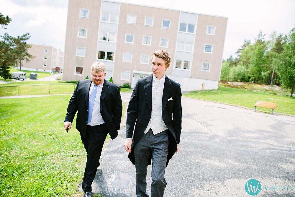11-bryllup-fotograf-sarpsborg-heldags-dokumentar