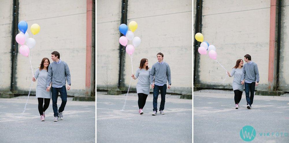 11-forlovelsesbilder-fotograf-sarpsborg-fredrikstad