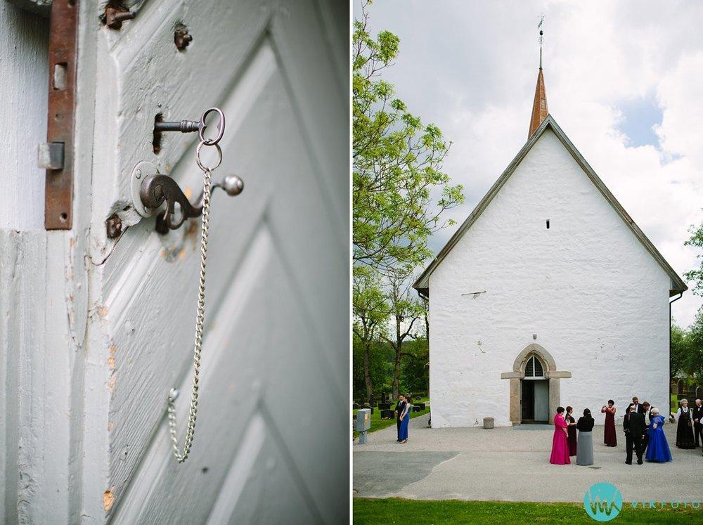 12-bryllup-vielse-skjeberg-kirke-sarpsborg