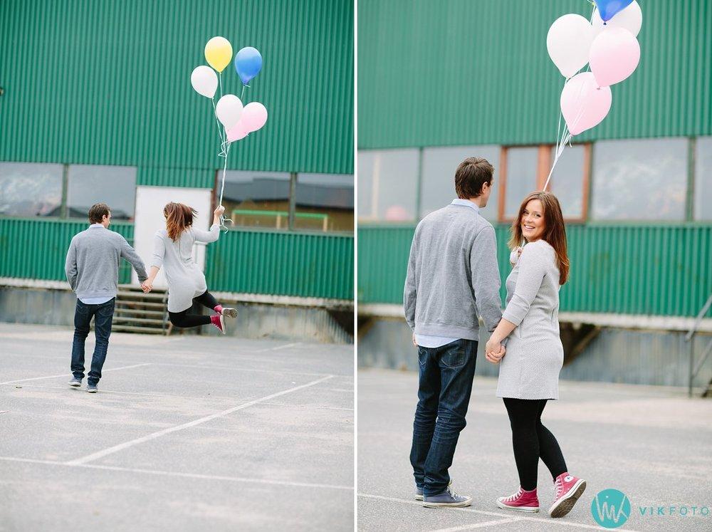 12-forlovelsesbilder-fotograf-sarpsborg-fredrikstad