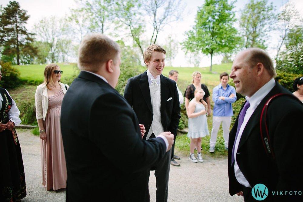 13-bryllup-vielse-skjeberg-kirke-sarpsborg