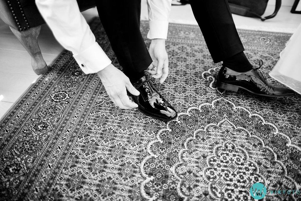13-bryllupsfotograf-asker-vielse-bryllup-brudepar