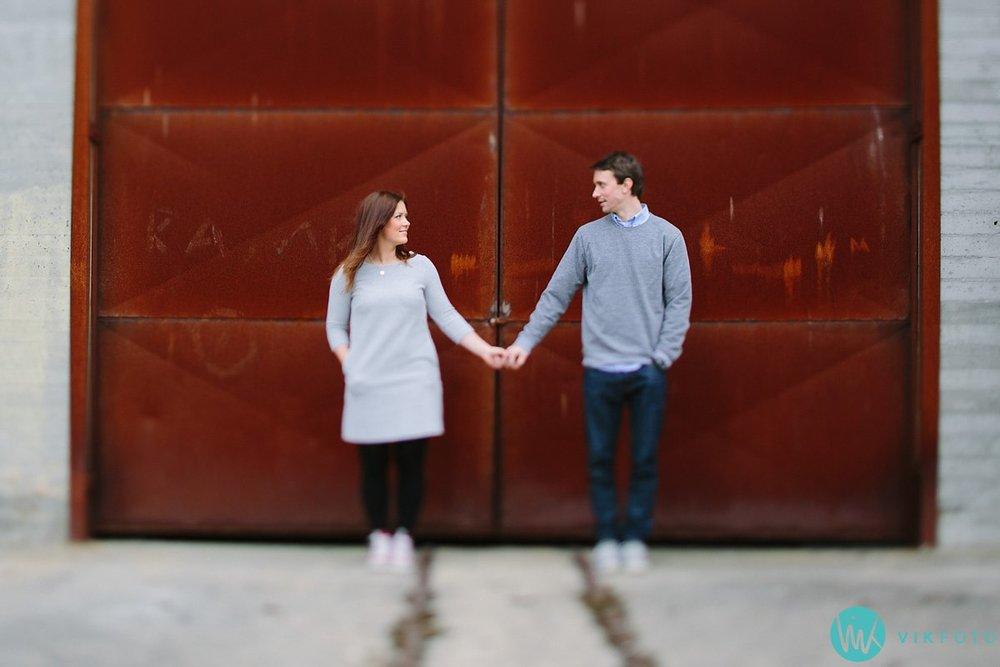 14-forlovelsesbilder-fotograf-sarpsborg-fredrikstad