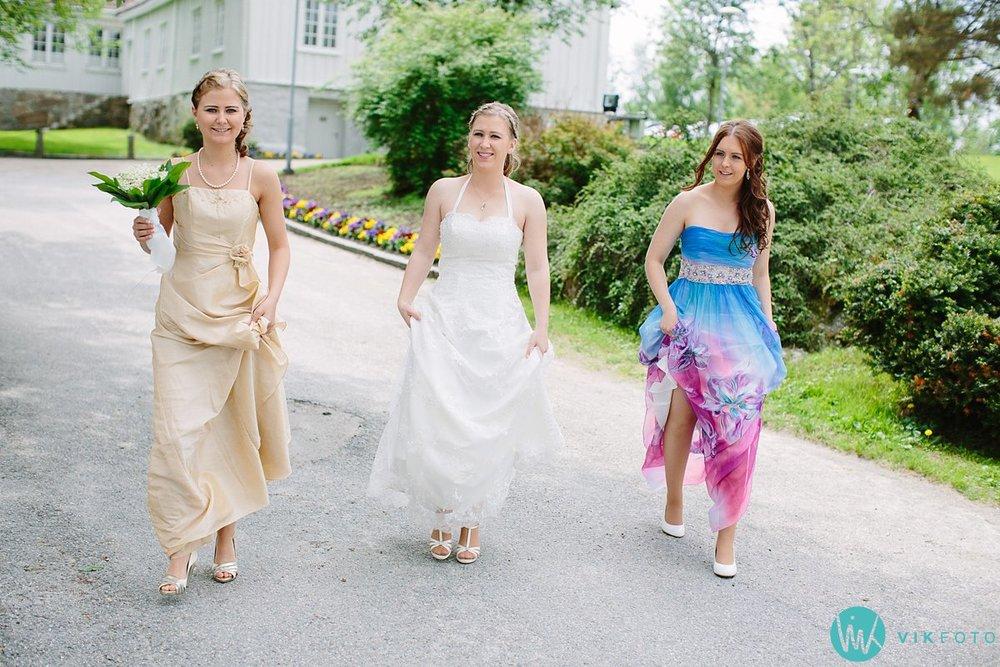 15-bryllup-vielse-skjeberg-kirke-sarpsborg