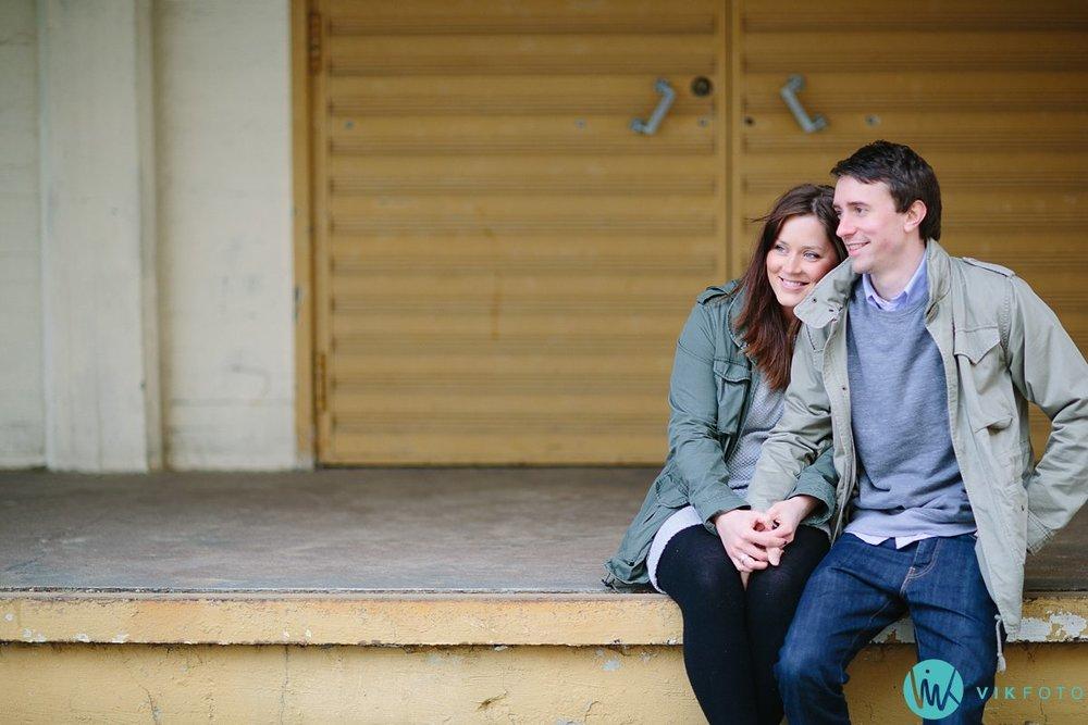 18-forlovelsesbilder-fotograf-sarpsborg-fredrikstad