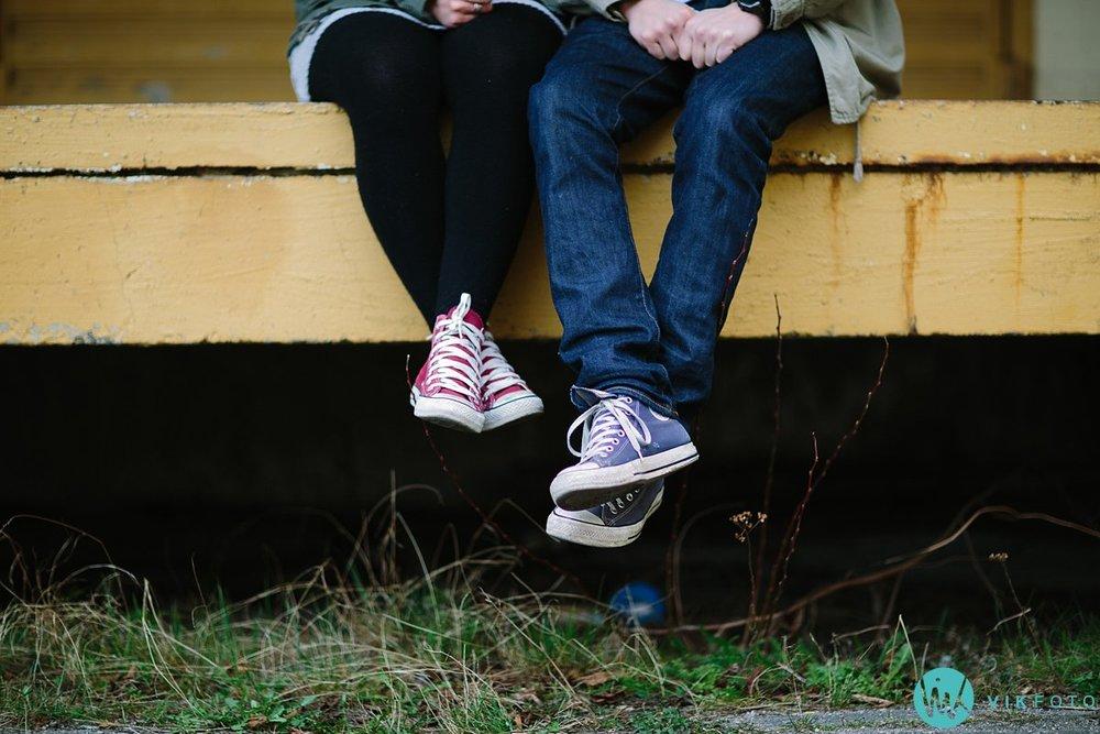 19-forlovelsesbilder-fotograf-sarpsborg-fredrikstad