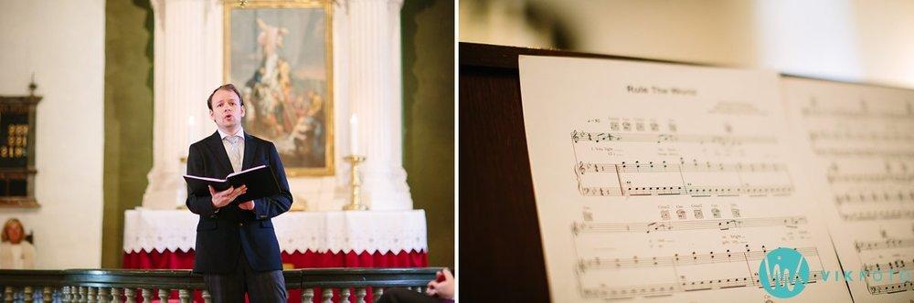 20-bryllup-vielse-skjeberg-kirke-sarpsborg