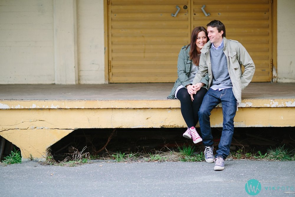 20-forlovelsesbilder-fotograf-sarpsborg-fredrikstad