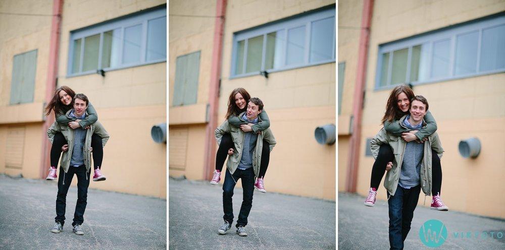 21-forlovelsesbilder-fotograf-sarpsborg-fredrikstad