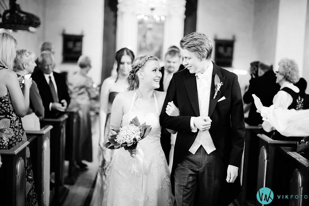 24-bryllup-vielse-skjeberg-kirke-sarpsborg