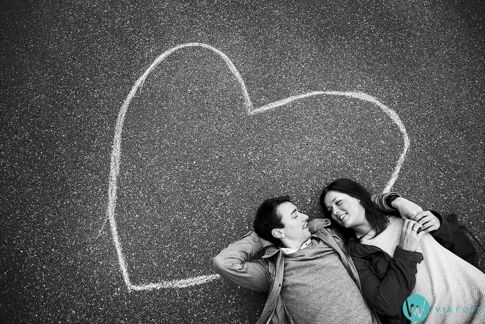 26-forlovelsesbilder-fotograf-sarpsborg-fredrikstad