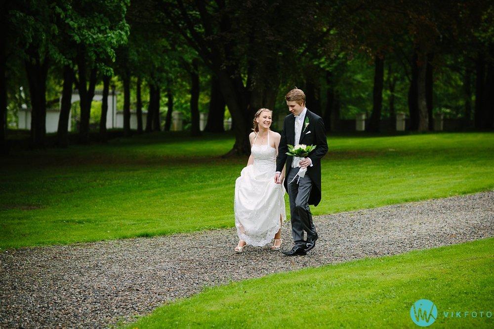 30-bryllup-fotograf-sarpsborg-bryllupsbilde-hafslund-hovedgård