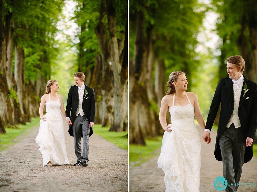 31-bryllup-fotograf-sarpsborg-bryllupsbilde-hafslund-hovedgård