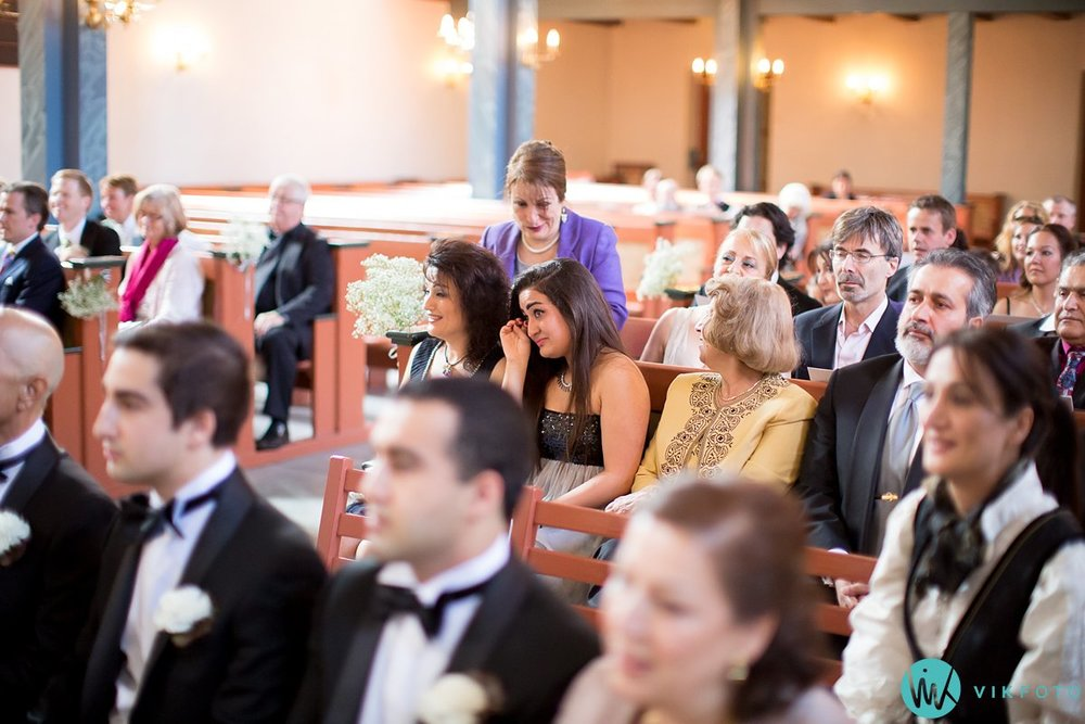 33-bryllupsfotograf-asker-vielse-bryllup-brudepar