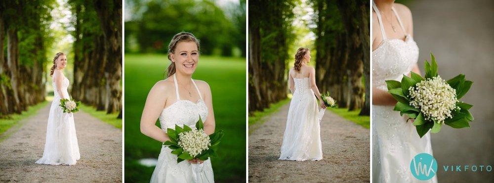 34-bryllup-fotograf-sarpsborg-brud-brudebukett-liljekonvall