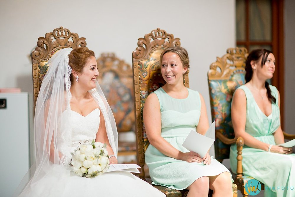 35-bryllupsfotograf-asker-vielse-bryllup-brudepar