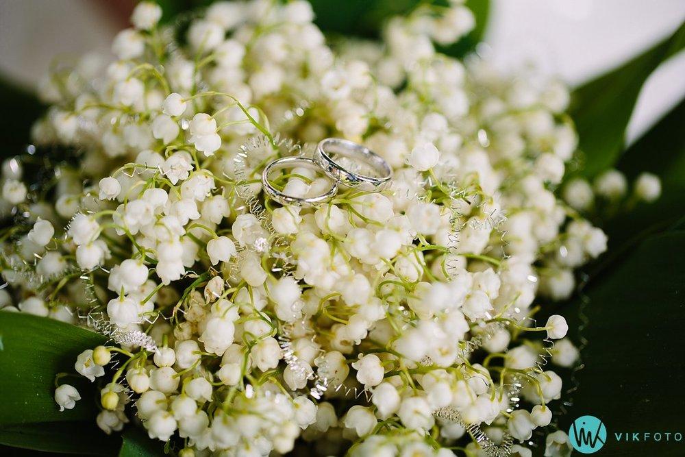 37-brud-brudebukett-liljekonvall-bryllup-sarpsborg