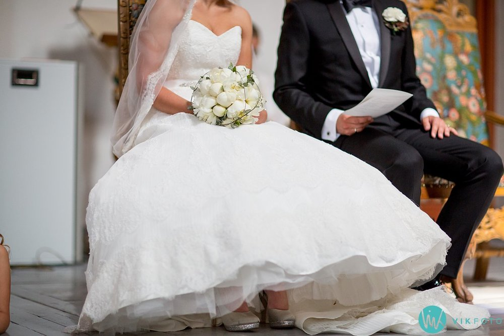 37-bryllupsfotograf-asker-vielse-bryllup-brudepar