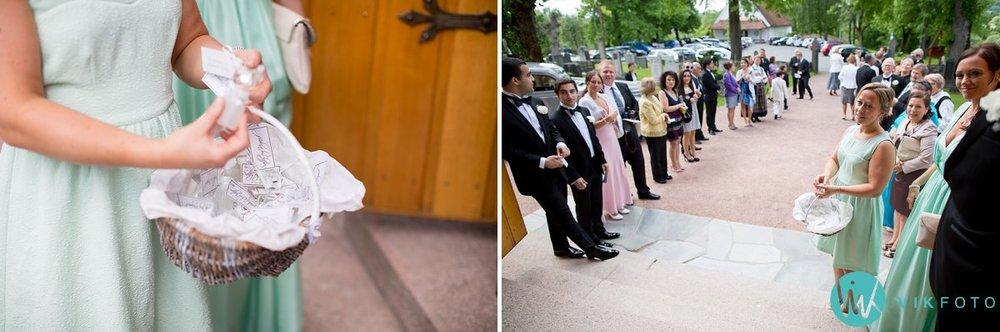 44-bryllupsfotograf-asker-vielse-bryllup-brudepar
