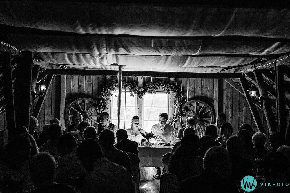 44-bryllupsfotograf-sarpsborg-bryllup-skjeltorp-gård