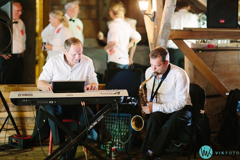 45-bryllupsfotograf-sarpsborg-bryllup-skjeltorp-gård