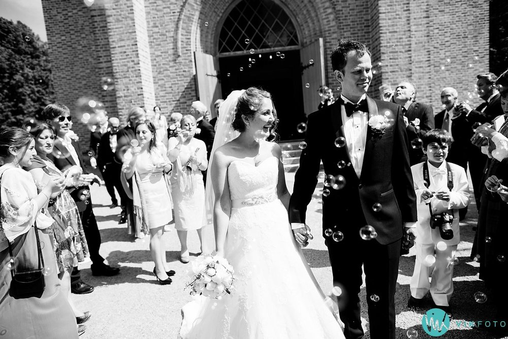 46-bryllupsfotograf-asker-vielse-bryllup-brudepar