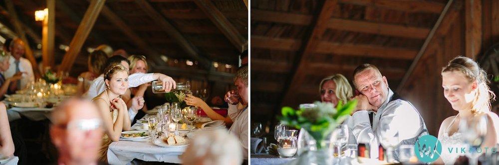 46-bryllupsfotograf-sarpsborg-bryllup-skjeltorp-gård