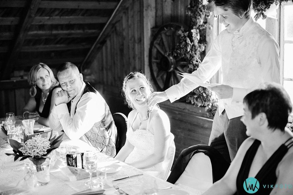 47-bryllupsfotograf-sarpsborg-bryllup-skjeltorp-gård