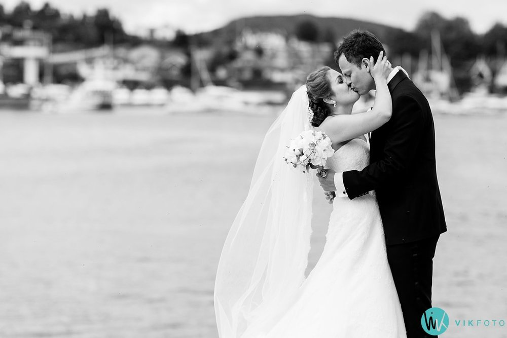 48-bryllupsfotograf-asker-bryllup-leangkollen