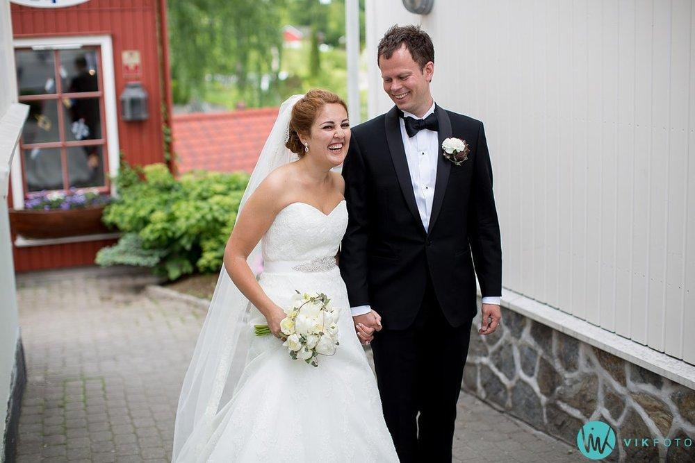 50-bryllupsfotograf-asker-bryllup-leangkollen