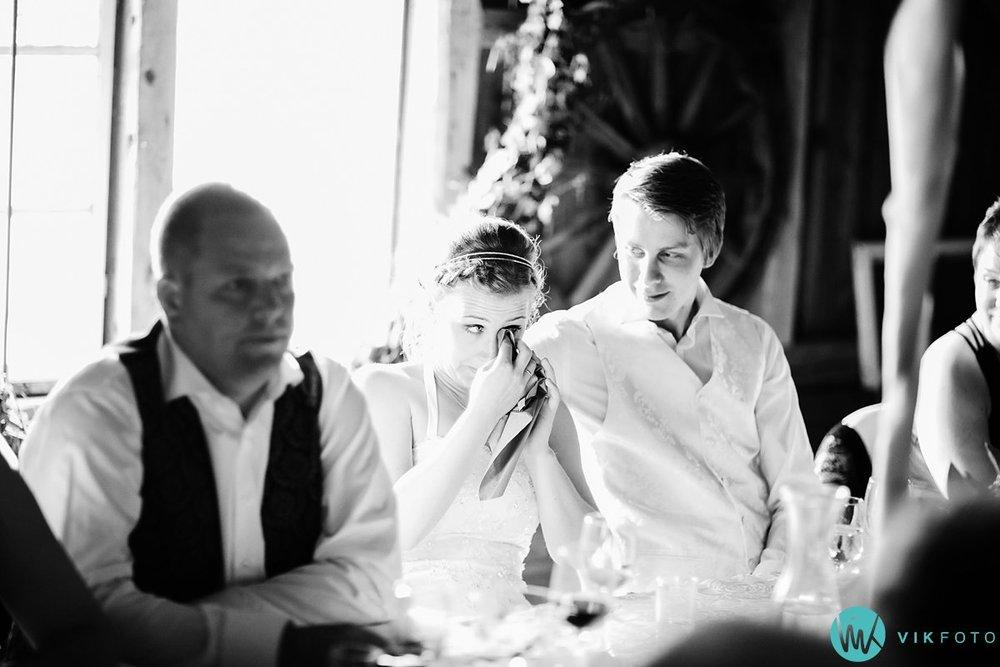 51-bryllupsfotograf-sarpsborg-bryllup-skjeltorp-gård