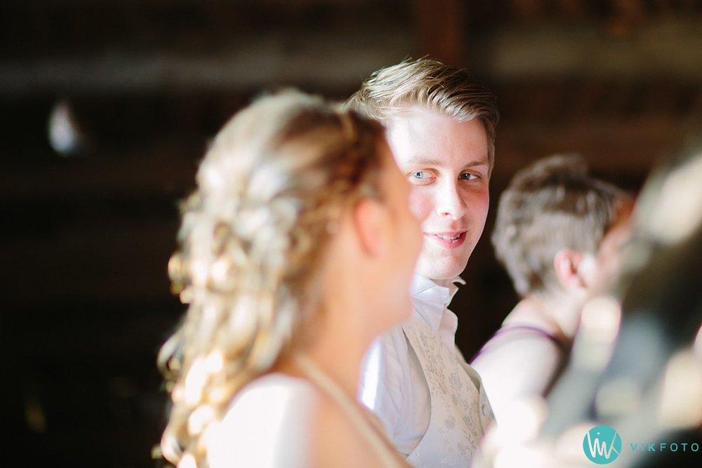 52-bryllupsfotograf-sarpsborg-bryllup-skjeltorp-gård